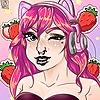 FurnarchyDevil's avatar