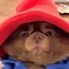 FurnFrenD's avatar