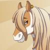 furng445's avatar