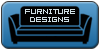 FurnitureDesigns's avatar