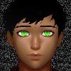 furno450's avatar