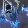 Furno5165's avatar