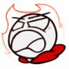 FurnoHeatflames's avatar
