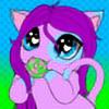 Furnonymous's avatar