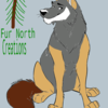 FurNorthCreationsMI's avatar