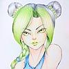 Furokuruzu's avatar