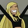 furor1's avatar