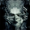 FurorArt's avatar