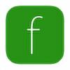 furqan01's avatar