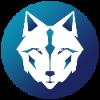 Furraleti's avatar