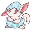 Furrama's avatar