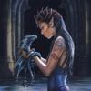 furrant's avatar