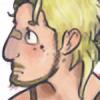 Furresoto's avatar
