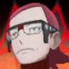 Furretcakes's avatar