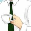 Furretina's avatar