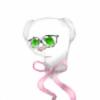 Furreto's avatar