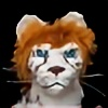 FurrHammer's avatar