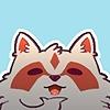 furrholic's avatar
