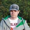 fURRi's avatar