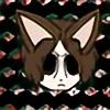 Furries-In-A-Blender's avatar