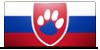 Furries-SK's avatar