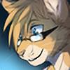 furries12345's avatar