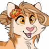 FurriesLieHere's avatar