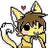 furriKira's avatar