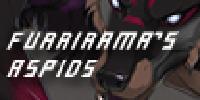 Furrirama-Aspids's avatar