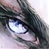 Furrirama's avatar