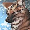 FurriramaWolf's avatar