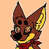 FurrstEdge's avatar