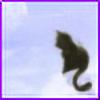 Furrtwo's avatar
