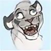 Furry-Ex's avatar