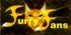 Furry-fans's avatar