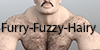 Furry-Fuzzy-Hairy's avatar