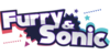 Furry-N-Sonic-Club
