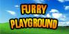 Furry-Playground