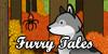 Furry-Tales