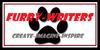 Furry-Writers's avatar