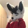 furryalpower57's avatar