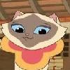 FurryAnimal66's avatar