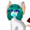 FurryAnimals's avatar