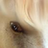 furryarabian's avatar