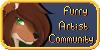 FurryArtistCommunity