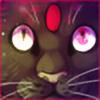 FurryartZbyChisu's avatar