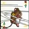 furryb's avatar