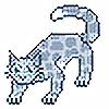 furrybarista's avatar