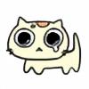 furrybean's avatar
