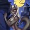 FurryBlackFox's avatar